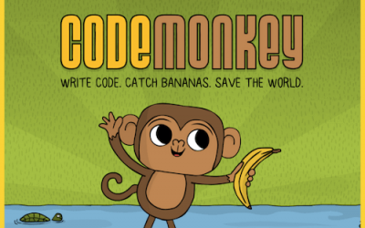 Code Monkey reviews. Who is this for and how to get started?