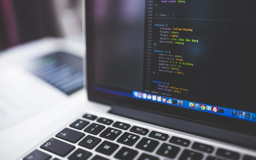 What Are The Best Way To Learn To Code For Kids?