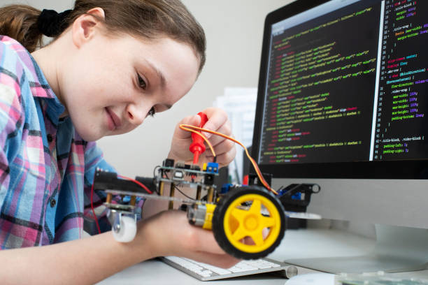 Best Robotics Classes For Kids Online? What Are The Options?