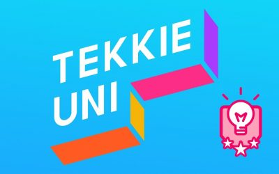 Tekkie Uni Reviews & pricing. Should your kid subscribe to it?