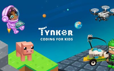 Tynker, should you enroll your kid? Our review