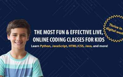 CodeWizardsHQ Review: Is It The Right Choice for Teaching Kids Coding?